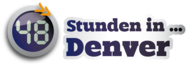 Urlaub in Denver