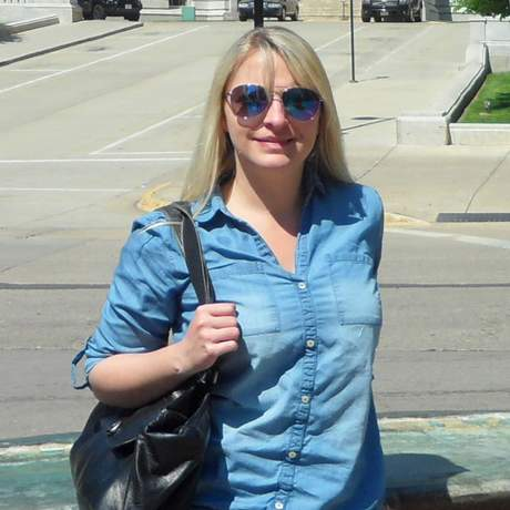 Insidertipp Julia Holst Canusa Chicago Madison