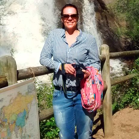 Insidertipps Kristina Torley Colorado