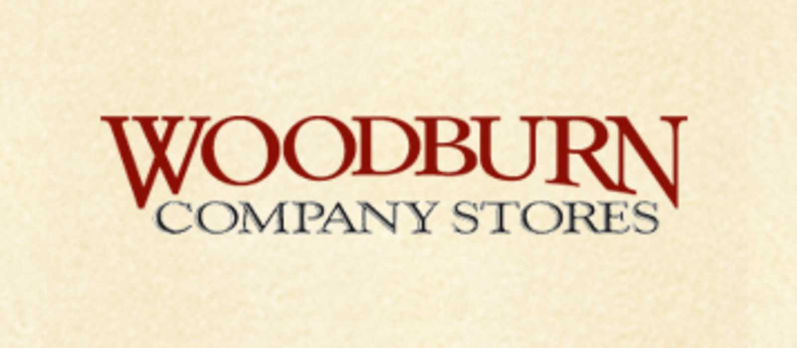 Woodburn Outlets