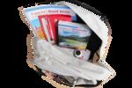 CANUSA-Infopaket USA & Kanada