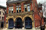 Historisches Center von Montréal © TQ/K. Hassane
