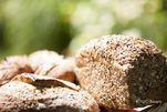 Frisches Brot © TQ/C. Savard