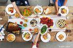 Französische Küche © TQ/ D. Lafond