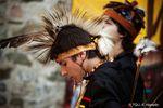 Québec – Kultur der Ureinwohner