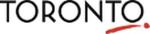 Logo Toronto klein