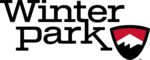 Winter Park Logo gro?