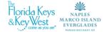 Florida Promotion 2021 Keys, Naples