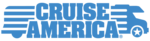 Cruise America Logo Groß
