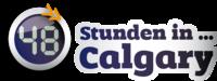 48 Stunden Urlaub in Calgary Kanada
