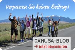 CANUSA Blog Banner