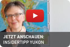 Yukon YouTube Video