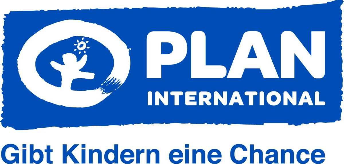 Plan International - Gibt Kindern eine Chance