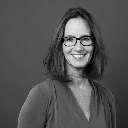 CANUSA Mitarbeiterin Katja Hoebel
