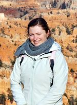 Reisebüro Beraterin Bente Sieburg: 040-227253-24 bente.sieburg@canusa.de