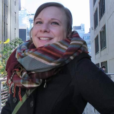 Laura in Denver, Colorado
