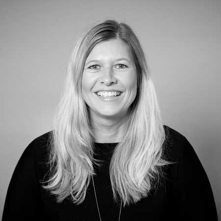 CANUSA Mitarbeiterin Kathrin Mantzel