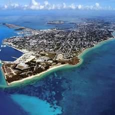 Impression 3 Tage Florida Keys/Key West