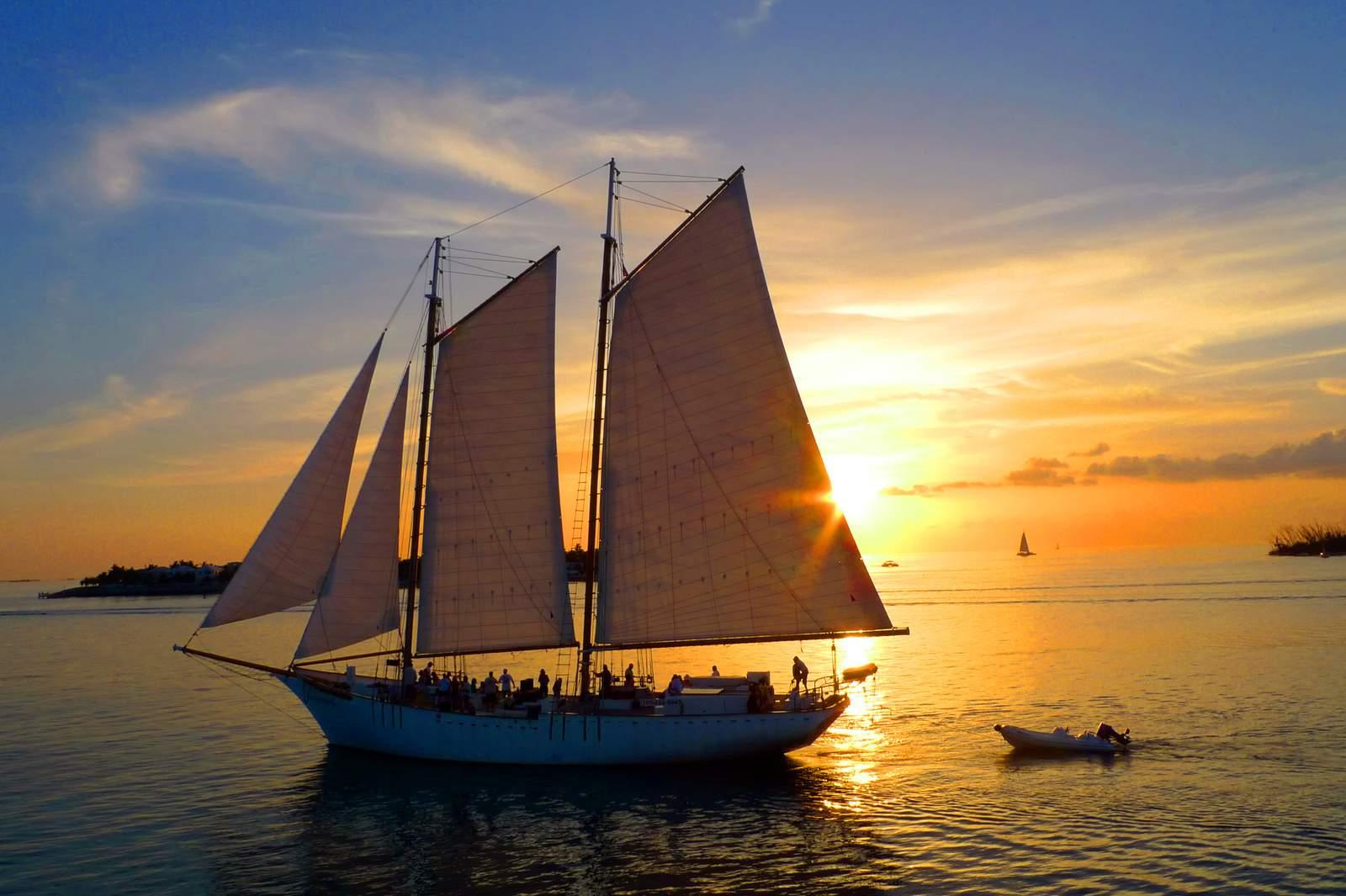Impression 3 Tage Florida Keys und Key West