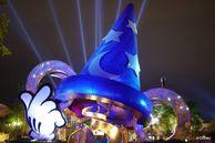 Orlando: Walt Disney World in Orlando