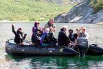 Individuelle Gruppenreisen