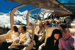 Gruppenreisen in den Rocky-Mountains-Staaten