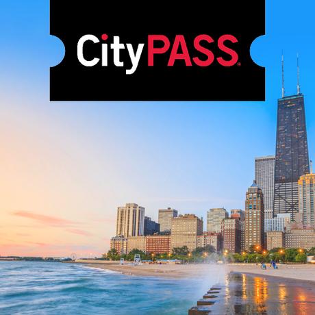 Mit dem CityPASS Chicago viele Attraktionen erleben
