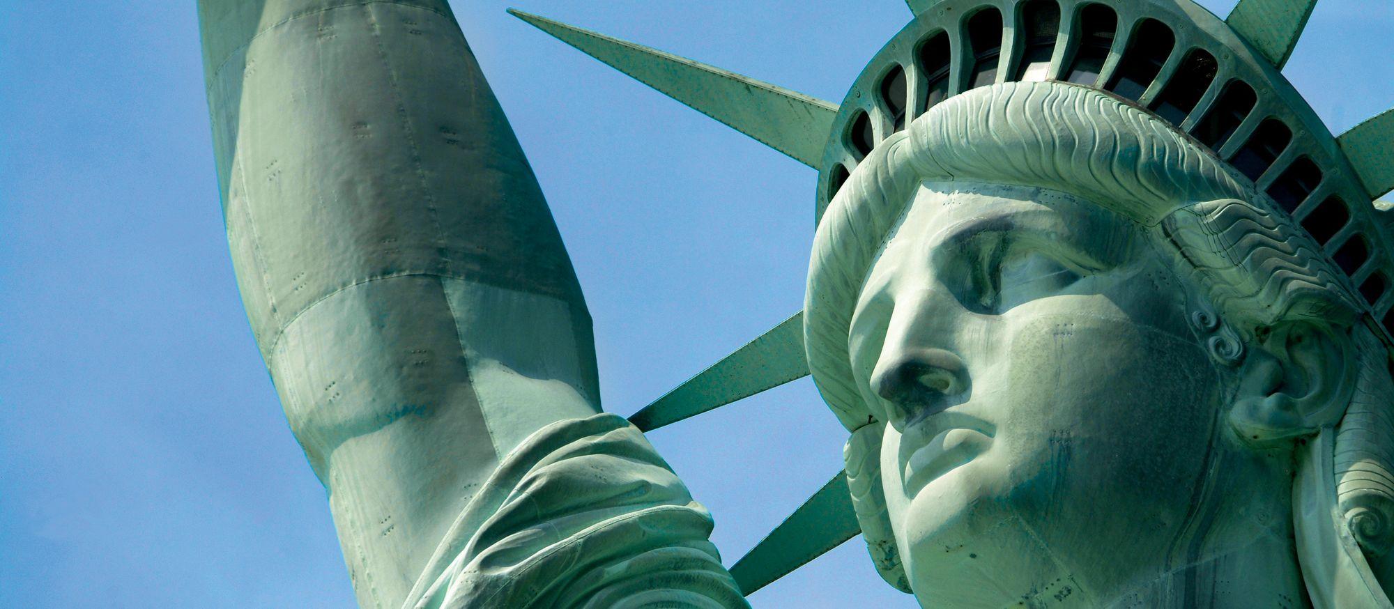 City Pass New York Bild Katalog 2010