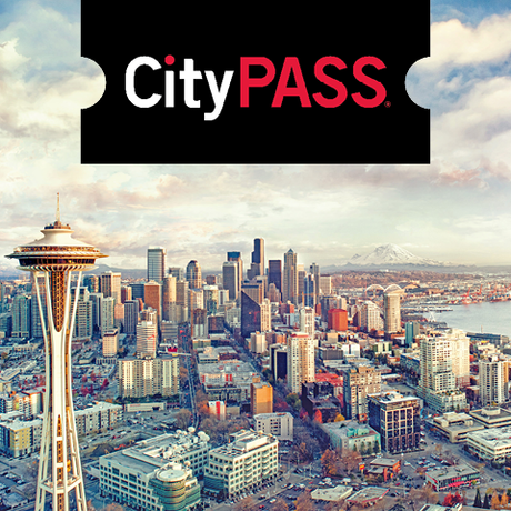 Generally, the more days you purchase for your Go Seattle Card, the fewer attractions per day you need to visit to get your money's worth. For example, if you buy a one-day pass, you'll need to go to three attractions; buy the seven-day pass and one attraction per day is 4/5(17).