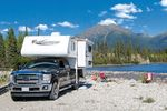 Fraserway RV