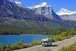 Der Westen Kanadas – Wild, Mächtig, Unberührt