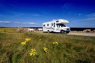 Wohnmobilreise Kanada: Mit dem Wohnmobil durch Atlantik-Kanada