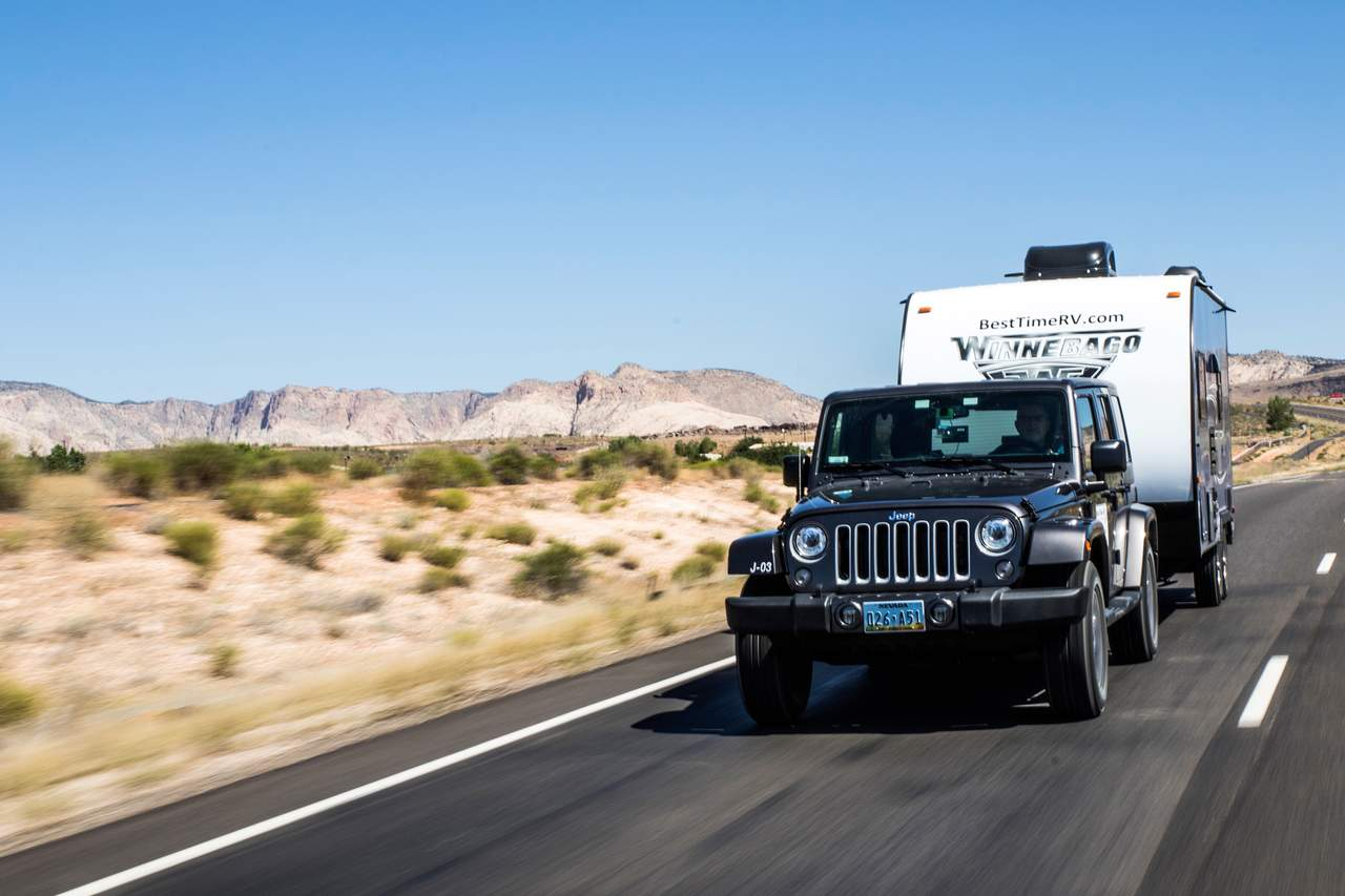 wohnmobile usa best time rv jeep trailer canusa. Black Bedroom Furniture Sets. Home Design Ideas