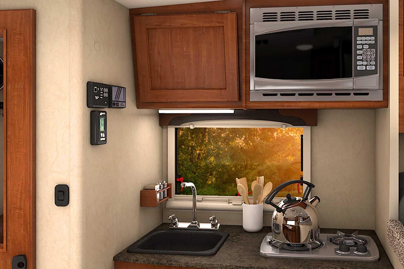 k che wohnmobil bauen bonprix gardinen k che werkbank arbeitsplatte h ffner m lleimer einbau. Black Bedroom Furniture Sets. Home Design Ideas