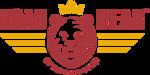 Das Logo von Road Bear RV Rentals