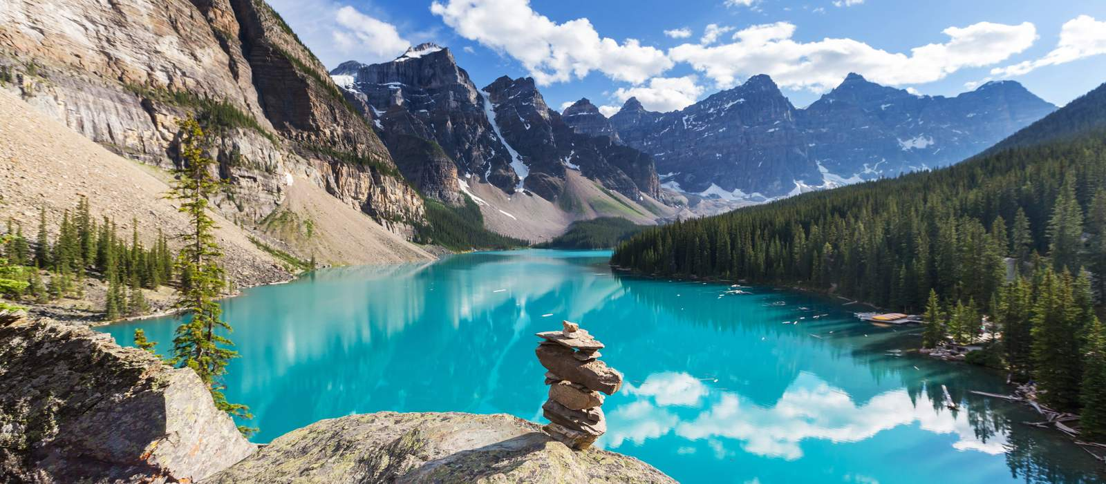 Calgary Hotels Near Banff