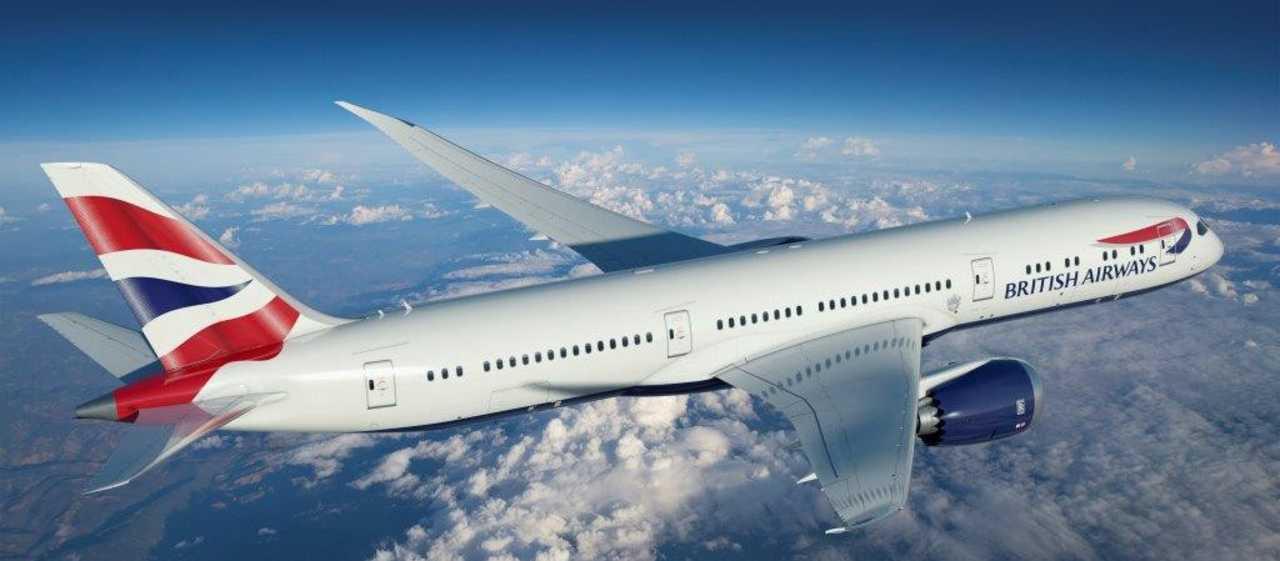 mit airways nach nordamerika canusa