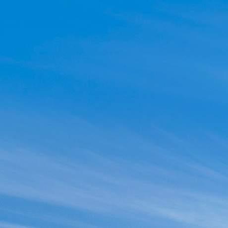 Boeing 757 der Icelandair