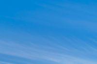 Ski-Safari durch Alberta inkl. Flug