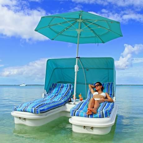 Impression Tiamo Resorts