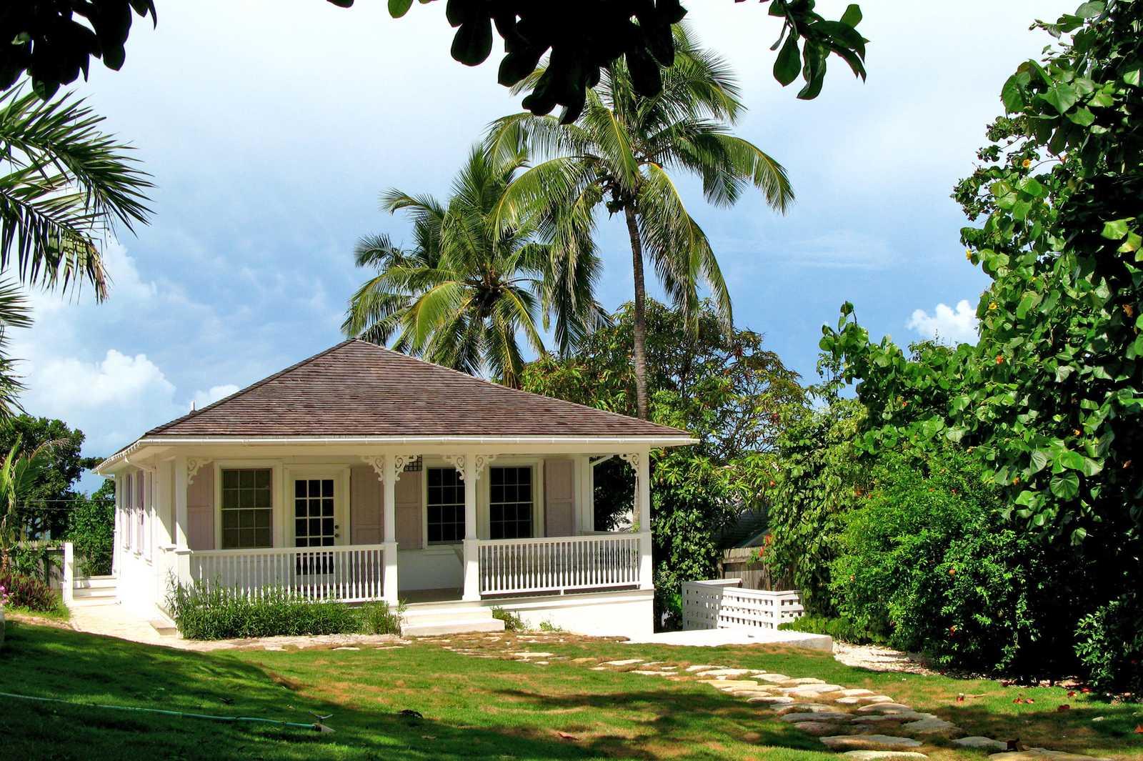 Squires Estate