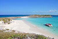 Florida & Bahamas im Frühling