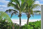 Dem Strand so nah Eleuthera Bahamas