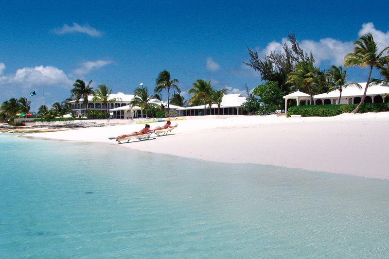 bahamas reisen individuellen bahamas urlaub buchen canusa. Black Bedroom Furniture Sets. Home Design Ideas