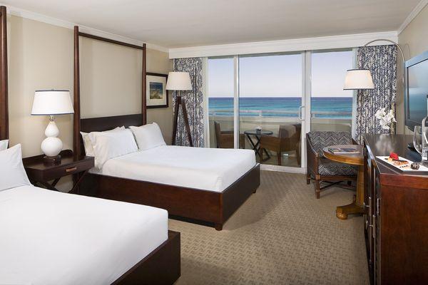 Hotel Nassau Amp Paradise Island Nassau Melia Nassau