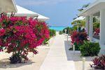 Guanahani Beach Club Anlage