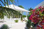Guanahani Beach Club Villas
