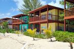 San Salvador Resort and Spa