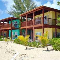Impression San Salvador Resort and Spa