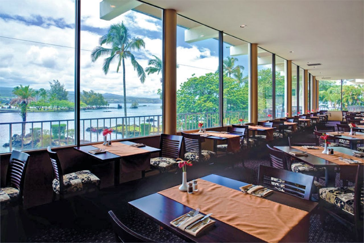Indian Restaurants In Hilo Hawaii